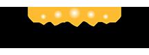 Shumaker Logo